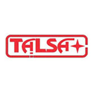 Talsa - B-Co