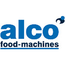 Alco Food GmbH