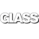 Glass GmbH